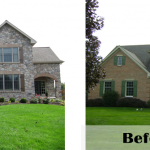 before-and-after-of-exterior-home-remodeling-job-on-mainline