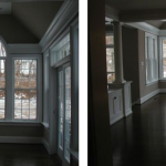 Remodeled Sun Rooms