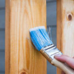 What Is A Good Deck Maintenance Routine?