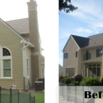 Murtagh Construction and Stucco Home Remodeling