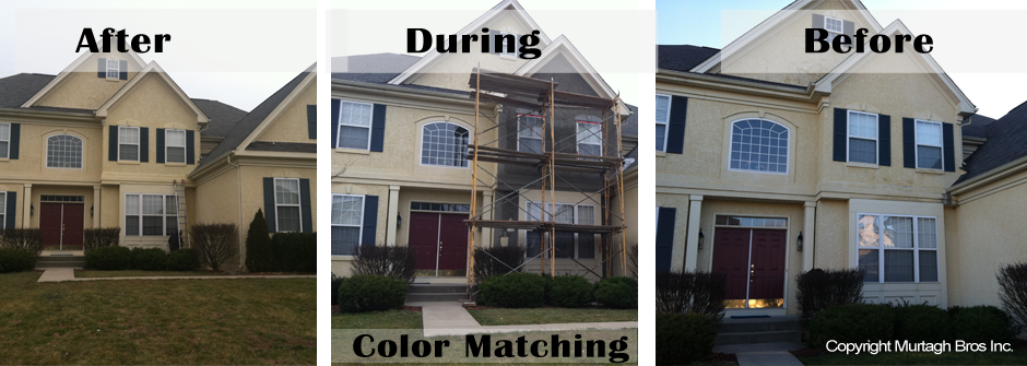 Exterior Home Remodeling Contractors PA Interior Renovation Experts