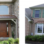 Exterior Home Remodeling Bryn Mawr, PA