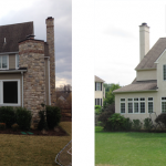 Exterior Remodeling Wallingford  PA