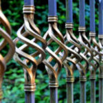 Choosing The Right Fencing For Your Yard